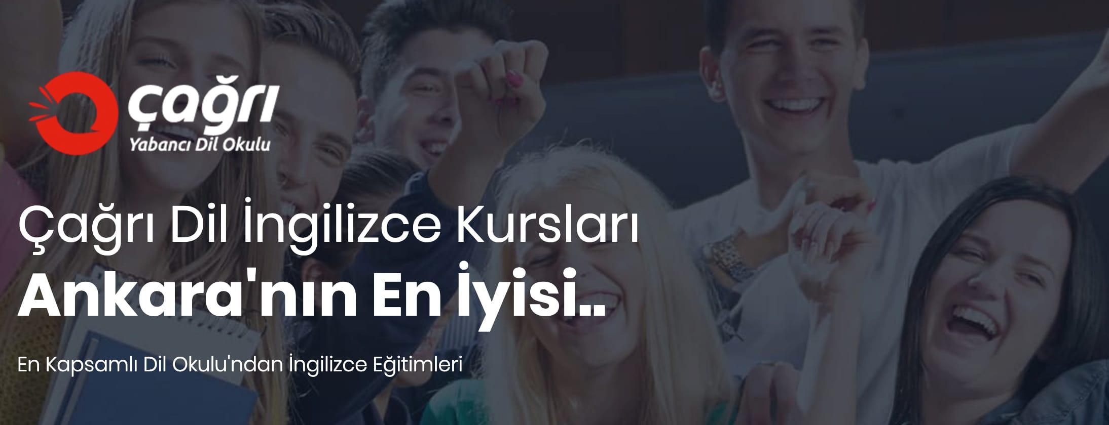 Ankara İngilizce Kursları Fiyatları 2019-2020 Eylül Dönemi | ankaradaki ingilizce kursları ve ücretleri | ankara ingilizce dil kursları fiyatları |